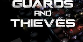 Of Guards And Thieves Download Full Game Torrent (118 Mb)