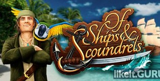 Download Of Ships & Scoundrels Full Game Torrent | Latest version [2020] Strategy