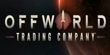 Download Offworld Trading Company Game Free Torrent (1.03 Gb)