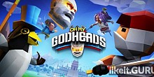 Download Oh My Godheads Full Game Torrent | Latest version [2020] Arcade