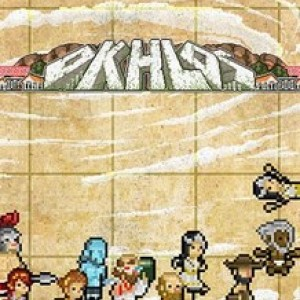Download Okhlos Omega Full Game Torrent For Free (406 Mb)