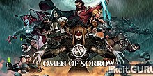Download Omen of Sorrow Full Game Torrent | Latest version [2020] Action