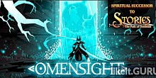Download Omensight Full Game Torrent | Latest version [2020] Adventure