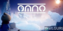 Download Omno Full Game Torrent | Latest version [2020] Arcade