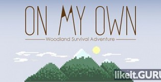 Download On My Own Full Game Torrent | Latest version [2020] Adventure