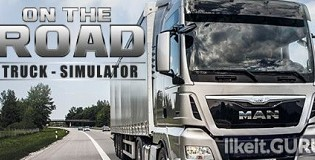 Download On The Road Full Game Torrent | Latest version [2020] Simulator