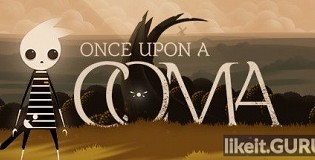 Download Once Upon a Coma Full Game Torrent | Latest version [2020] Arcade