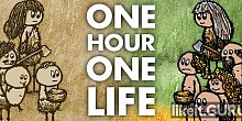 Download One Hour One Life Full Game Torrent | Latest version [2020] Simulator