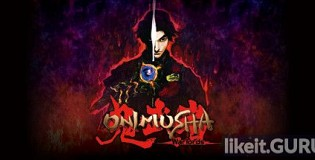 Download Onimusha: Warlords Full Game Torrent | Latest version [2020] Action