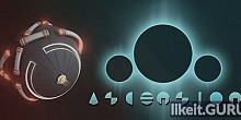 Download oOo: Ascension Full Game Torrent | Latest version [2020] Arcade