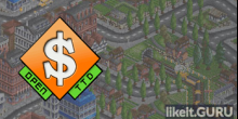 Download Open Transport Tycoon Deluxe Full Game Torrent | Latest version [2020] Simulator