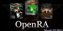 Download OpenRA Full Game Torrent | Latest version [2020] Strategy