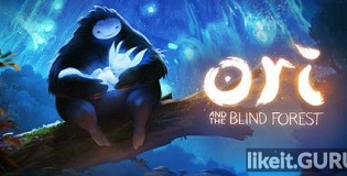 Download Ori and the Blind Forest Full Game Torrent | Latest version [2020] Arcade