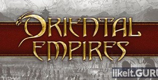 Download Oriental Empires Full Game Torrent | Latest version [2020] Strategy