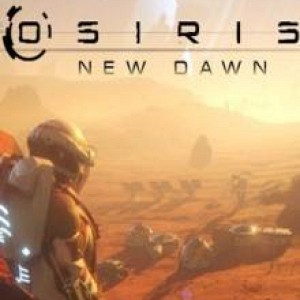 Download Osiris New Dawn Game Free Torrent (1.91 Gb)