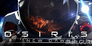 Download Osiris: New Dawn Full Game Torrent | Latest version [2020] Action