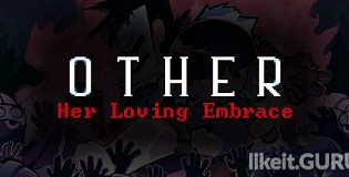 Download OTHER: Her Loving Embrace Full Game Torrent | Latest version [2020] Adventure