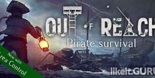Download Out of Reach Full Game Torrent | Latest version [2020] RPG