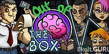 Download Out of The Box Full Game Torrent | Latest version [2020] Adventure