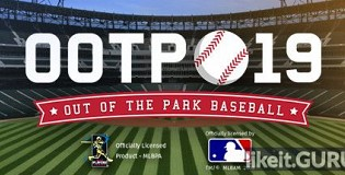 Download Out of the Park Baseball 19 Full Game Torrent | Latest version [2020] Sport