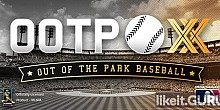 Download Out of the Park Baseball 20 Full Game Torrent | Latest version [2020] Simulator