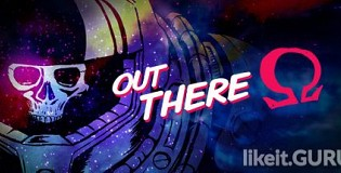 Download Out There: Omega Edition Full Game Torrent | Latest version [2020] RPG