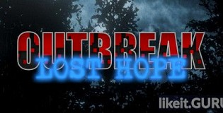 Download Outbreak: Lost Hope Full Game Torrent | Latest version [2020] Action