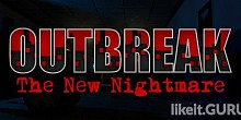 Download Outbreak: The New Nightmare Full Game Torrent | Latest version [2020] RPG