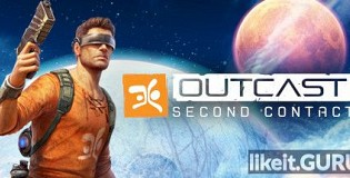 Download Outcast - Second Contact Full Game Torrent | Latest version [2020] Adventure
