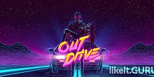 Download OutDrive Full Game Torrent | Latest version [2020] Sport