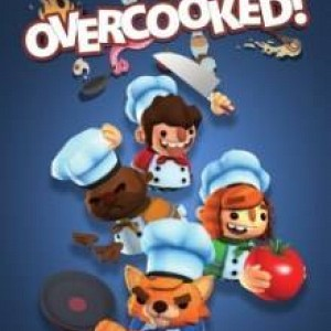 Overcooked Download Full Game Torrent (160 Mb)