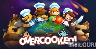 Download Overcooked Full Game Torrent | Latest version [2020] Arcade