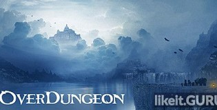 Download Overdungeon Full Game Torrent | Latest version [2020] Strategy