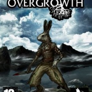 Overgrowth Download Full Game Torrent (4.11 Gb)