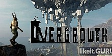 Download Overgrowth Full Game Torrent | Latest version [2020] Action