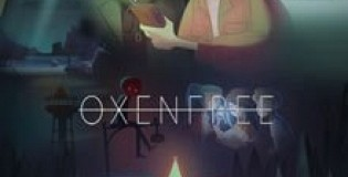 Oxenfree Download Full Game Torrent (1.09 Gb)
