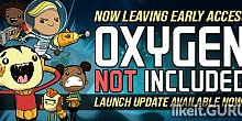 Download Oxygen Not Included Full Game Torrent | Latest version [2020] Simulator