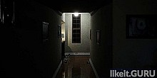 Download P.T. Silent Hills for PC Full Game Torrent | Latest version [2020] Action \ Horror