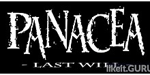 Download Panacea: Last Will Full Game Torrent | Latest version [2020] Action \ Horror
