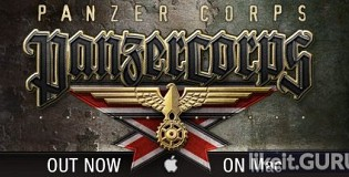 Download Panzer Corps Full Game Torrent | Latest version [2020] Strategy