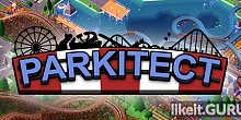 Download Parkitect Full Game Torrent | Latest version [2020] Strategy