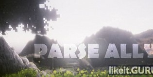 Download PARSE ALLY Full Game Torrent | Latest version [2020] Action