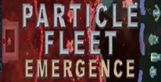 Download Particle Fleet Emergence Game Free Torrent (368 Mb)