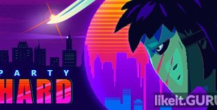 Download Party Hard Full Game Torrent | Latest version [2020] Strategy