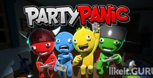 Download Party Panic Full Game Torrent | Latest version [2020] Arcade