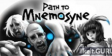 Download Path to Mnemosyne Full Game Torrent | Latest version [2020] Adventure