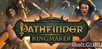 ✅ Download Pathfinder: Kingmaker Full Game Torrent | Latest version [2020] RPG