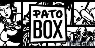 Download Pato Box Full Game Torrent | Latest version [2020] Adventure