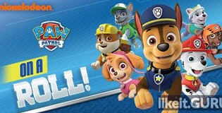Download Paw Patrol: On A Roll! Full Game Torrent | Latest version [2020] Arcade