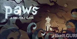 Download Paws: A Shelter 2 Game Full Game Torrent | Latest version [2020] Adventure